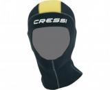 Шлем Cressi HOOD PLUS 5 мм для г/к CASTORO мужской