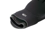 Перчатки полусухие Scorpena E, 5 мм