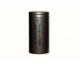 Аккумулятор 32650 для фонаря SARGAN САПСАН, универсальный, 3.7v , 5500maH