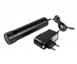 Зарядка САРГАН для одного типа аккумуляторов типа 32650, универсальная, от сети