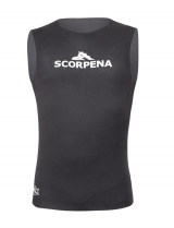 Жилет утепляющий Scorpena, 2,5 мм