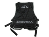 Жилет-компенсатор разгрузочный Scorpena v.2.5, без камеры