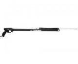 Ружье для подводной охоты Cressi APACHE 45