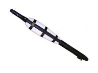 Поплавок-крыло (2 шт) для пневматического ружья